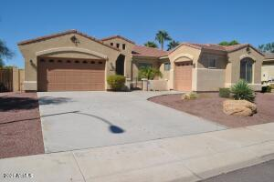 14122 N 90TH Lane, Peoria, AZ 85381