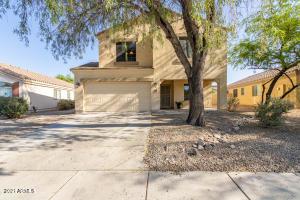 10524 W PIMA Street, Tolleson, AZ 85353