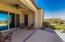 2701 N BLACK ROCK Road, Buckeye, AZ 85396