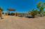 40435 N KENNEDY Drive, San Tan Valley, AZ 85140