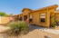 4205 E CREOSOTE Drive, Cave Creek, AZ 85331
