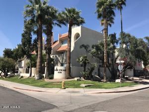 4330 N 5TH Avenue, 209, Phoenix, AZ 85013