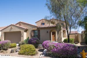 18048 W TECOMA Road, Goodyear, AZ 85338