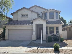 6841 S 26th Place, Phoenix, AZ 85042