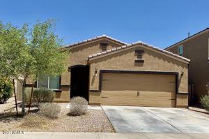 19549 N SALERNO Circle, Maricopa, AZ 85138