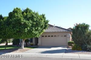 3921 E LEXINGTON Avenue, Gilbert, AZ 85234