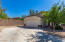 20917 N 39TH Street, Phoenix, AZ 85050