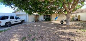 4529 W Rancho Drive, Glendale, AZ 85301