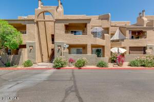 3845 E Greenway Road, 132, Phoenix, AZ 85032