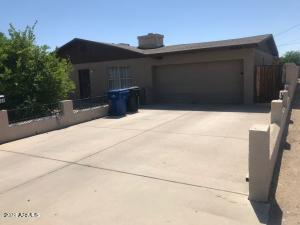 16044 N GREASEWOOD Street, Surprise, AZ 85378