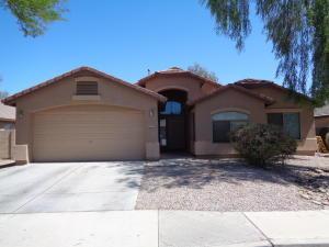 43447 W SUNLAND Drive, Maricopa, AZ 85138
