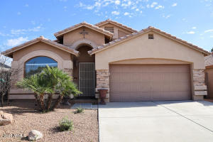 6139 E ROCHELLE Street, Mesa, AZ 85215