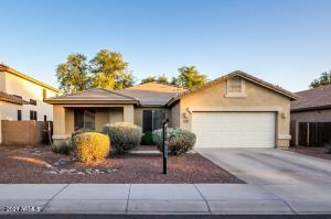 12511 W GLENROSA Drive, Litchfield Park, AZ 85340