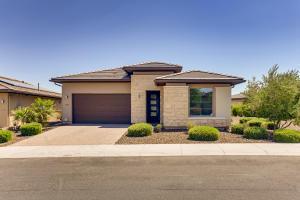 13329 W EAGLE RIDGE Lane, Peoria, AZ 85383