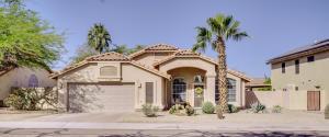 11068 S OBISPO Drive, Goodyear, AZ 85338