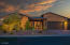3235 RISING SUN Ridge, Wickenburg, AZ 85390