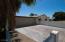 4739 N 39TH Drive, Phoenix, AZ 85019