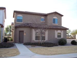 17748 W MANDALAY Lane W, Surprise, AZ 85388