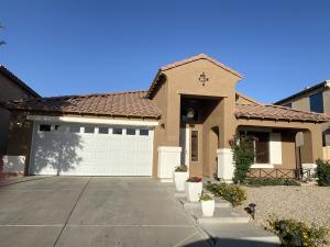 4227 S 104th Avenue, Tolleson, AZ 85353