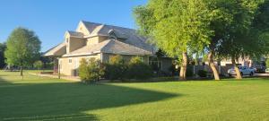 4144 E HOUSTON Avenue, Gilbert, AZ 85234