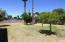 4126 E LEWIS Avenue, Phoenix, AZ 85008