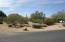 8512 N 192nd Avenue, 53, Waddell, AZ 85355