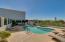 16826 E LAMPLIGHTER Way, 1, Fountain Hills, AZ 85268