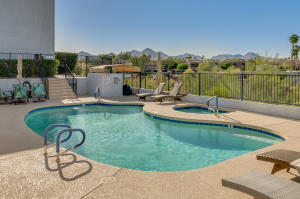 16826 E LAMPLIGHTER Way, 1, Fountain Hills, AZ 85268