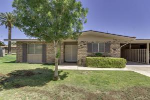 10318 W Corte Del Sol Este, Sun City, AZ 85351