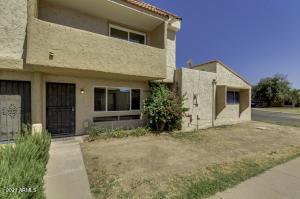 6368 N 47TH Avenue, Glendale, AZ 85301