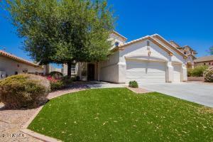 10602 W LONE CACTUS Drive, Peoria, AZ 85382