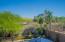 9058 E CASITAS DEL RIO Drive, Scottsdale, AZ 85255