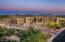 10474 E Scopa Trail, Scottsdale, AZ 85262