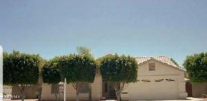 1711 W BUTLER Drive, Chandler, AZ 85224