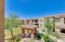 900 S CANAL Drive, 210, Chandler, AZ 85225