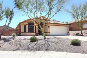 9815 N Sunrise Circle, Fountain Hills, AZ 85268