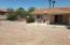 14604 N SAGUARO Boulevard N, B, Fountain Hills, AZ 85268