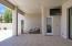 5940 S GEMSTONE Drive, Chandler, AZ 85249