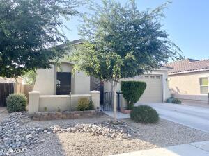 22888 S 218th Street, Queen Creek, AZ 85142