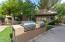 9451 E BECKER Lane, 1004, Scottsdale, AZ 85260
