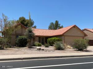5629 W Frye Road, Chandler, AZ 85226