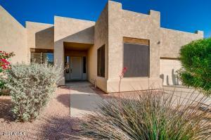 4877 E SKINNER Drive, Cave Creek, AZ 85331