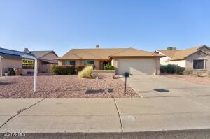 10737 W MORTEN Avenue, Glendale, AZ 85307