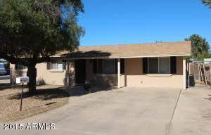 202 E PARK Avenue, Gilbert, AZ 85234