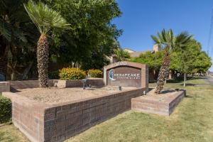 200 E Southern Avenue, 136, Tempe, AZ 85282