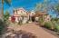 5871 S EASY Street, Gold Canyon, AZ 85118