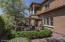 9313 E CANYON VIEW Road, Scottsdale, AZ 85255