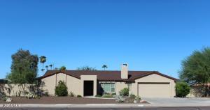 13840 N 64th Street, Scottsdale, AZ 85254