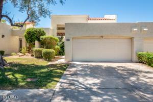 2429 E RANCHO Drive, Phoenix, AZ 85016
