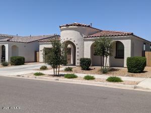 22762 E VIA DE OLIVOS, Queen Creek, AZ 85142